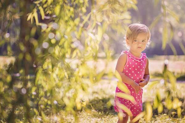Fotografia-sesja-dziecięca-w-terenie-Bielsko-Biała