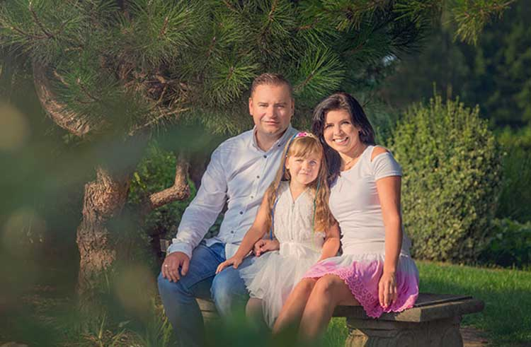 sesja-fotografia-rodzinna-Bielsko-Biała-006