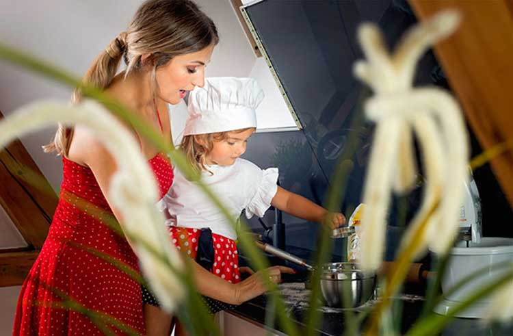 sesja-fotografia-rodzinna-Bielsko-Biała-010