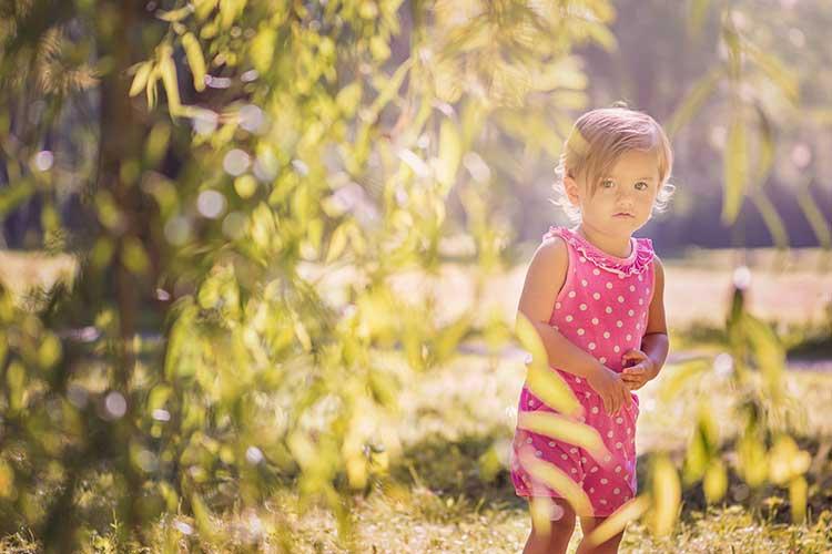 sesja-zdjęcia-dziecięce-Bielsko-Biała-001