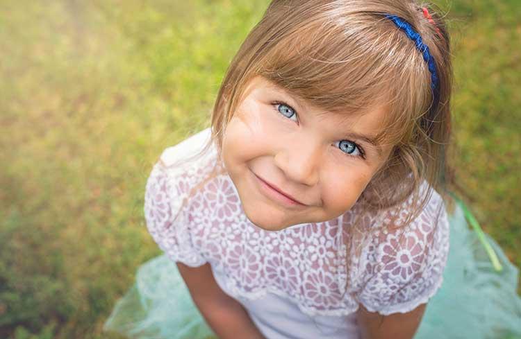 sesja-zdjęcia-dziecięce-Bielsko-Biała-015