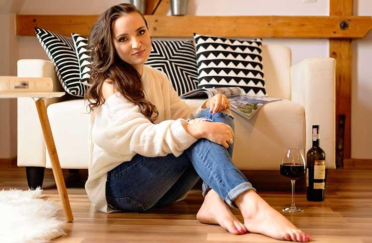 sesja-zdjęcia-fotografia-kobieca-sensualna-buduarowa-Bielsko-Biała-005