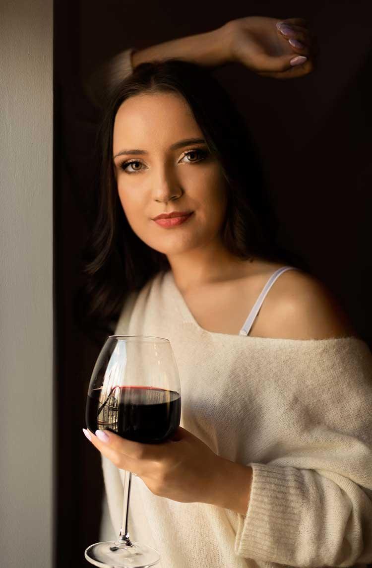 sesja-zdjęcia-fotografia-kobieca-sensualna-buduarowa-Bielsko-Biała-007