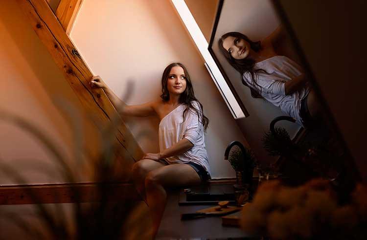 sesja-zdjęcia-fotografia-kobieca-sensualna-buduarowa-Bielsko-Biała-008