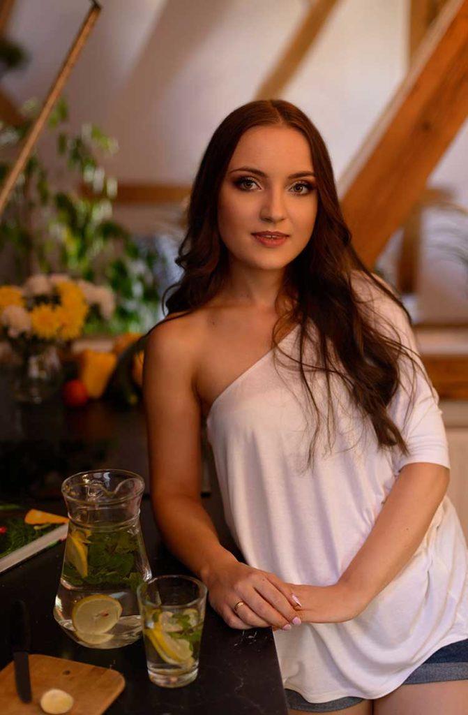 sesja-zdjęcia-fotografia-kobieca-sensualna-buduarowa-Bielsko-Biała-009