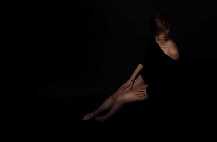 sesja-zdjęcia-fotografia-kobieca-sensualna-buduarowa-Bielsko-Biała-020
