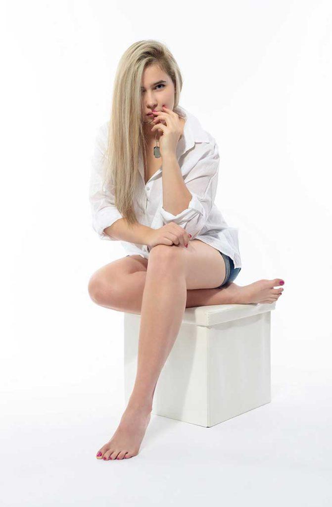 sesja-zdjęcia-fotografia-kobieca-sensualna-buduarowa-Bielsko-Biała-029