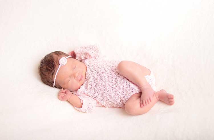 sesja-zdjęcia-fotografia-niemowląt-Bielsko-Biała-019