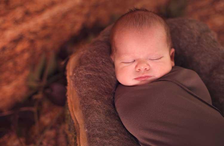 sesja-zdjęcia-fotografia-niemowlęca-Bielsko-Biała-027