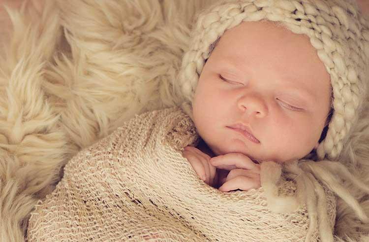 sesja-zdjęcia-fotografia-niemowląt-Bielsko-Biała-041