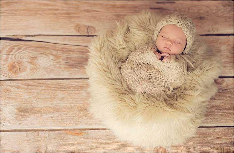 sesja-zdjęcia-fotografia-niemowląt-Bielsko-Biała-043