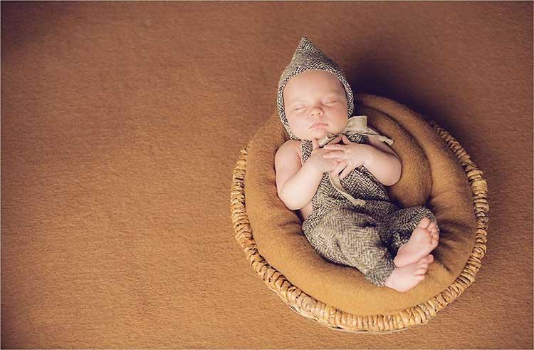 sesja-zdjęcia-fotografia-niemowlęca-Bielsko-Biała-045