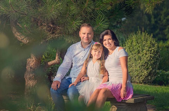 Fotograficzna-sesja-rodzinna-w-terenie-Bielsko-Biała