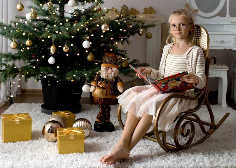 Świąteczna-sesja-zdjęciowa-Bielsko-Biała