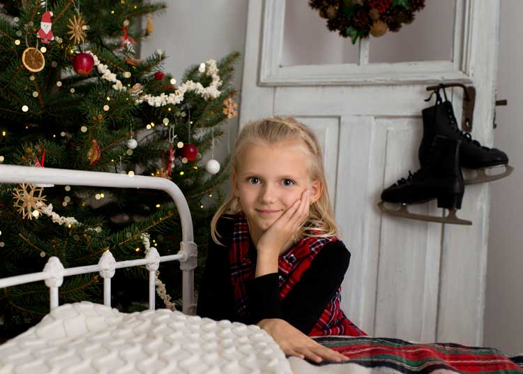 Anna-Dyrcz-Mini-sesje-świąteczne-Bielsko