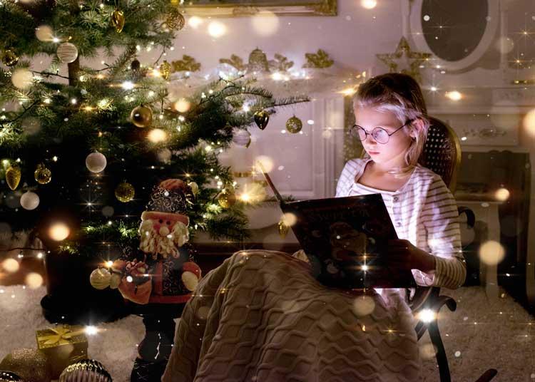 Dziecięce-fotograficzne-sesje-świąteczne-Bielsko-Biała-Anna-Dyrcz