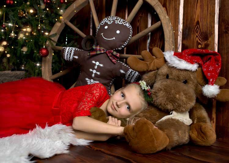 Fotografia-świąteczna-Anna-Dyrcz