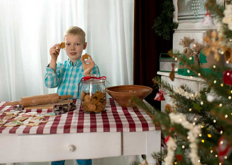 Fotografia-świąteczna-Baielsko-Biała-Anna-Dyrcz