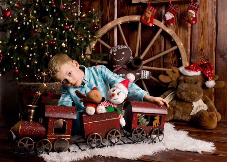Fotografia-świąteczna-Bielsko-Biała-Anna-Dyrcz