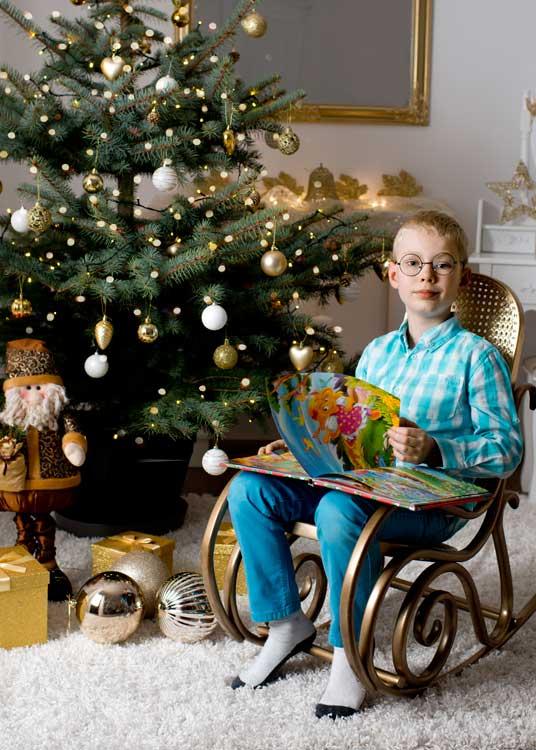Fotografia-świąteczna-Bielsko