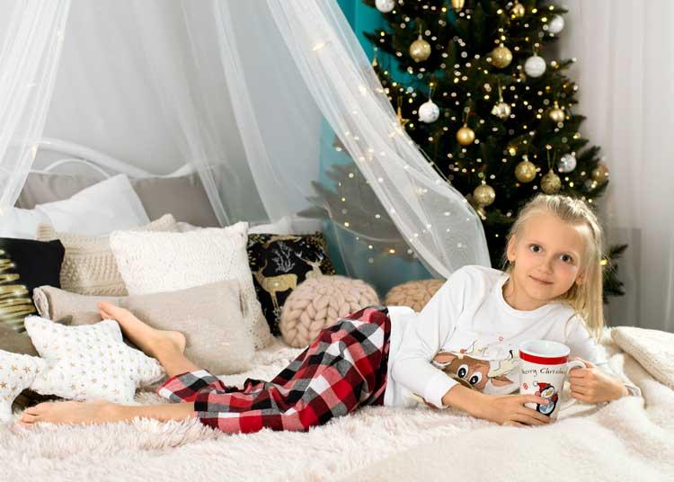 Fotografia-świąteczna-w-studio-Bielsko-Biała-Anna-Dyrcz