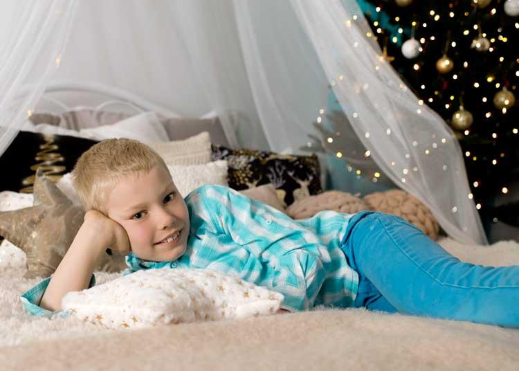 Mini-sesje-świąteczne-Bielsko-Biała