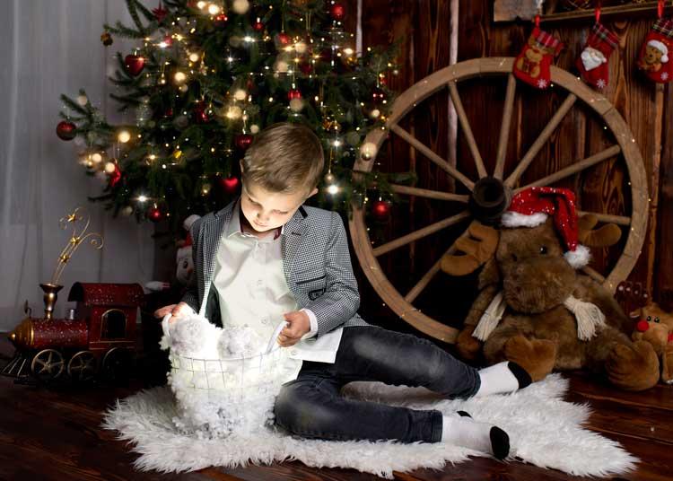 Najlepsza-fotografia-świąteczna-Bielsko-Biała-Anna-Dyrcz