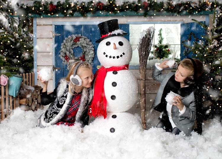 Rodzinna-fotografia-świąteczna-Bielsko-Anna-Dyrcz