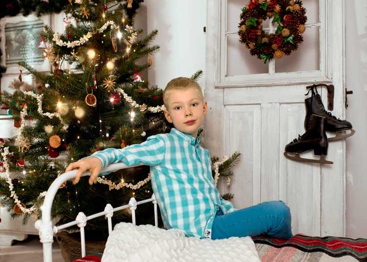 Rodzinne-sesje-świąteczne-Bielsko-Biała-Anna-Dyrcz