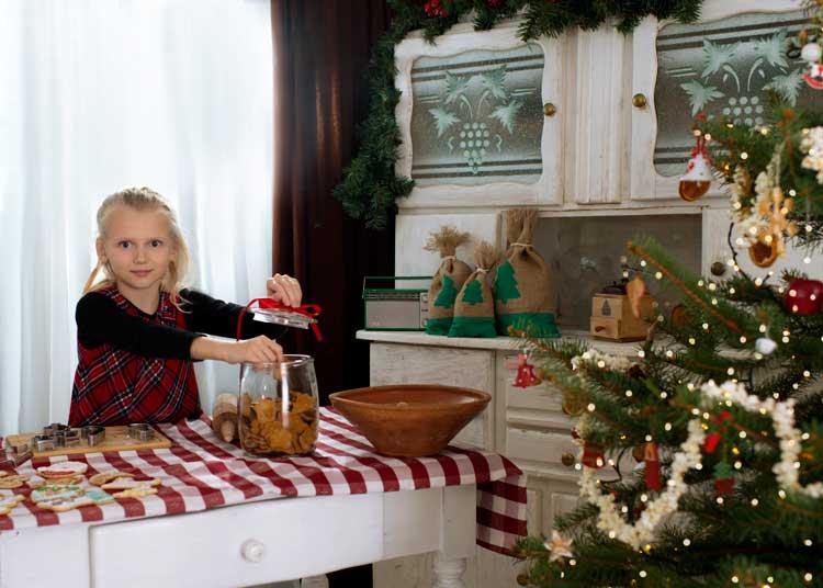 Sesje-świąteczne-Anna-Dyrcz-Bielsko-Biała
