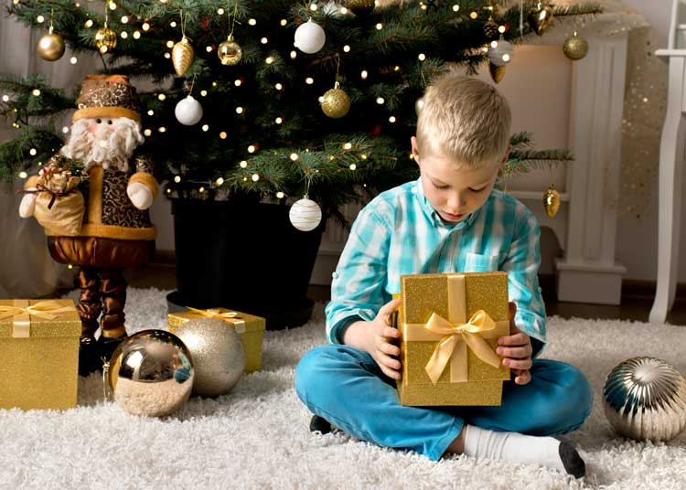 Sesje-fotograficzne-świąteczne-Bielsko