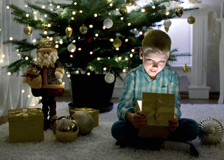 Zdjęcia-świąteczne-Bielsko