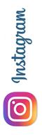 Logo-2-Instagram