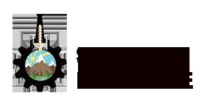 logo firmy studnie podbeskidzie